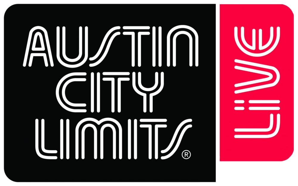 ACL_LIVE_LOGO_no bknd.png