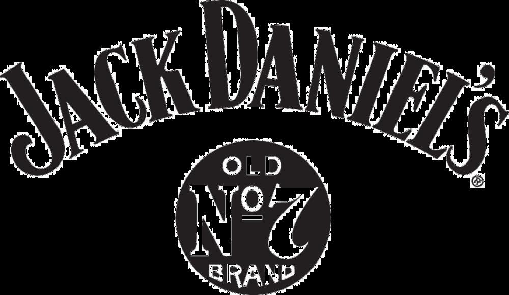 JackDaniels_logo1_trans.png