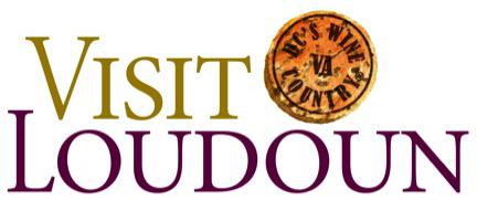 Visit Loudon_Trans.png