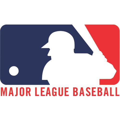 MLB_logo_trans.png