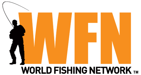 World Fishing Network_Trans.png