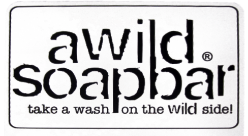 A Wild Soap Bar Logo Trans.png
