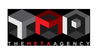 meta_agency trans.png
