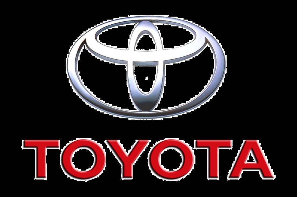 toyota-logo-trans.png