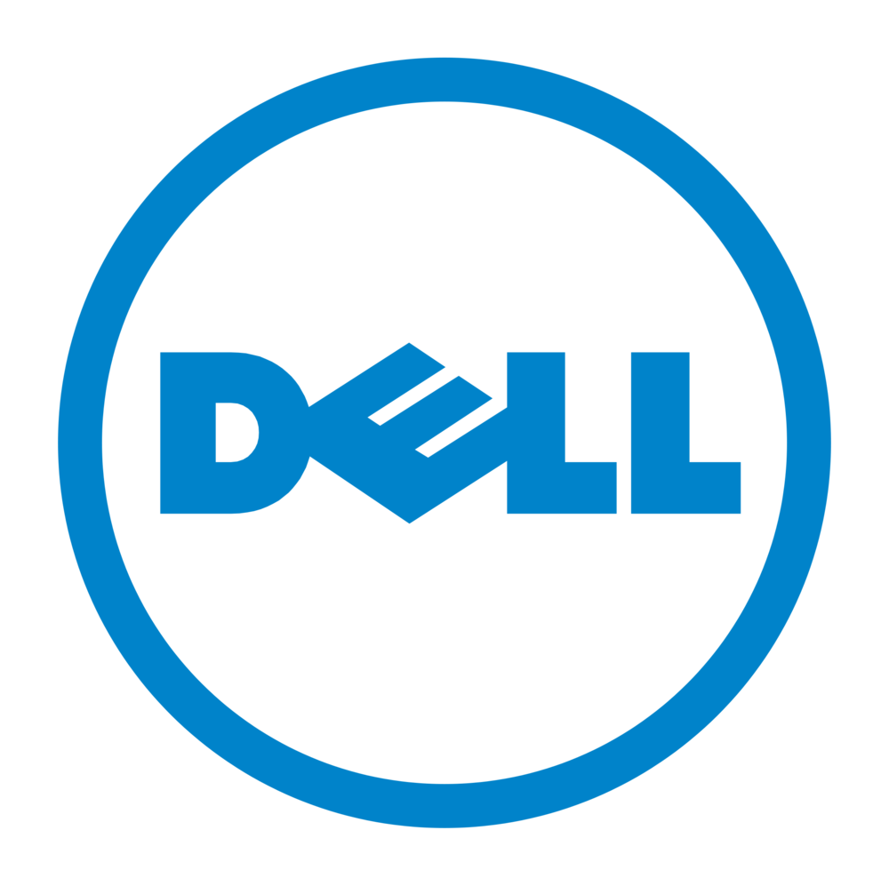 Dell - blue on transparent.png