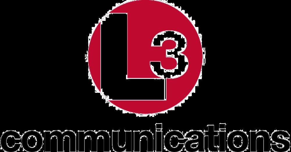 L3_logo_trans.png