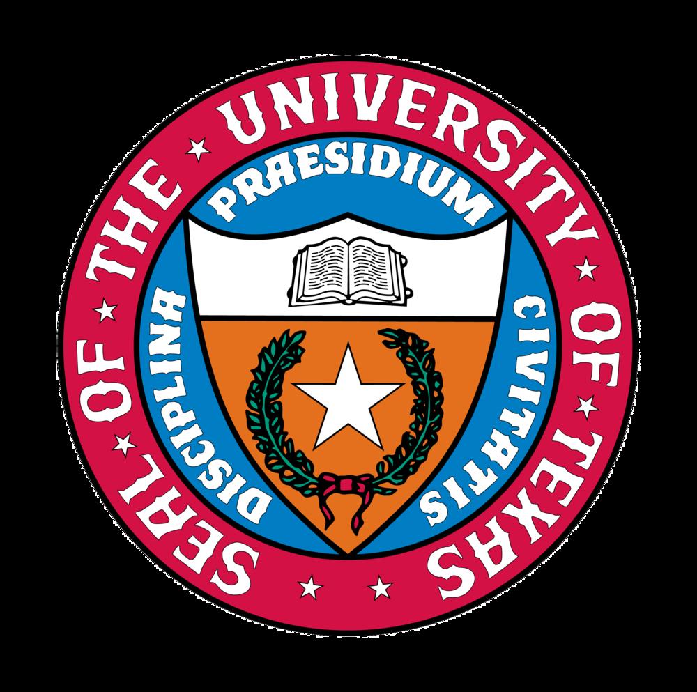 UT_System_Logo_Trans.png
