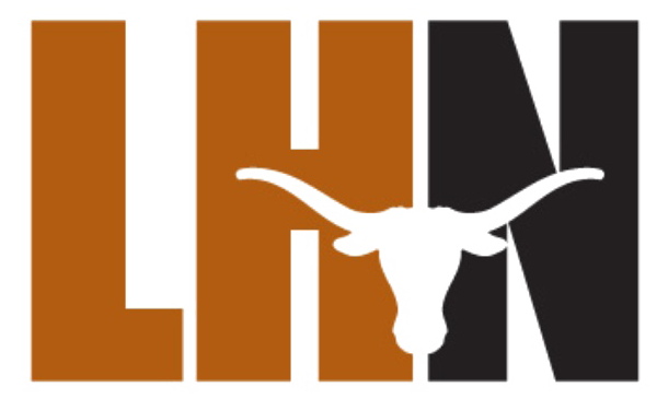lhn_logo_trans.png