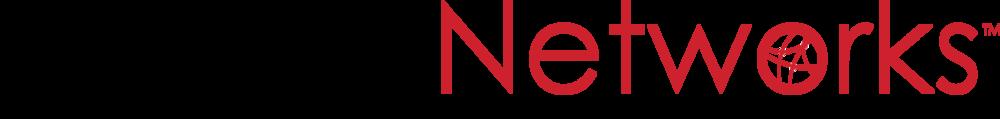 RN_logo_no_tag.png
