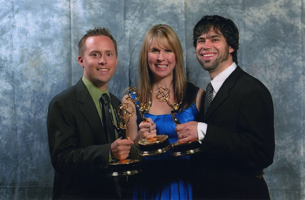 Emmys_2008_ccj.jpg