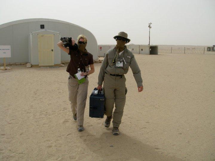 Kuwait_1.jpg