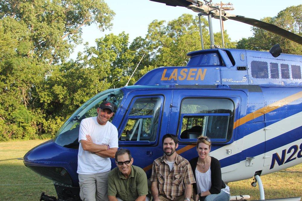 UT_Helicopter.jpg