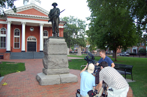 Loudon-Courthouse-Dolly.jpg