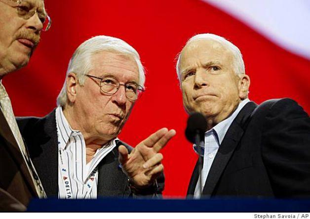 Neal_McCain.jpg