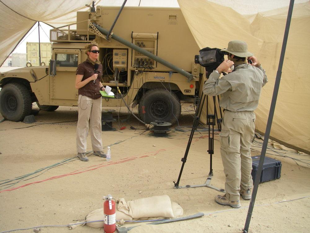 C&CReporting2009.JPG