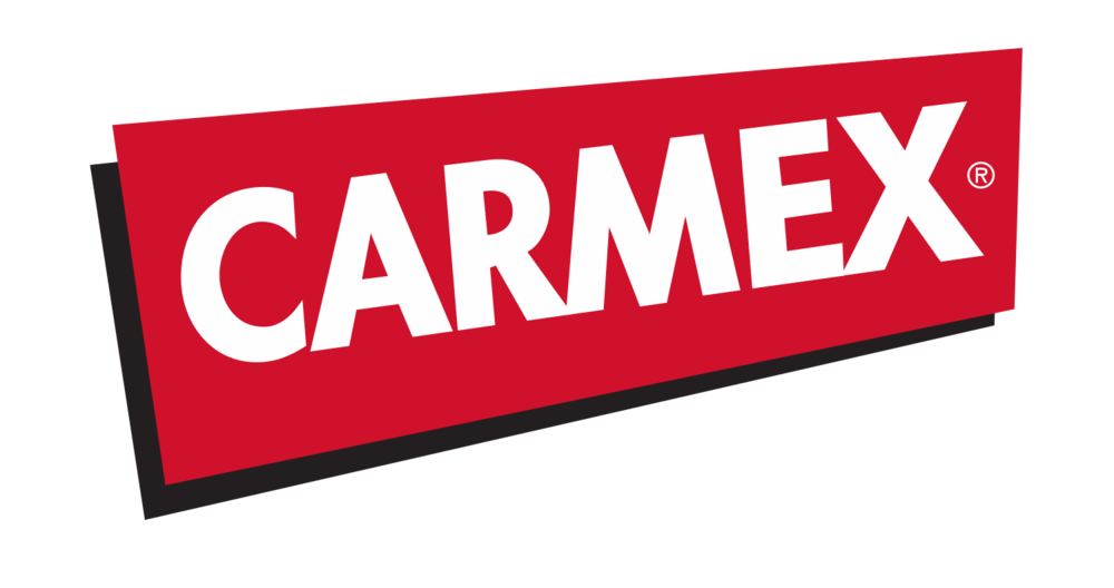 download-carmex-logo-high.png