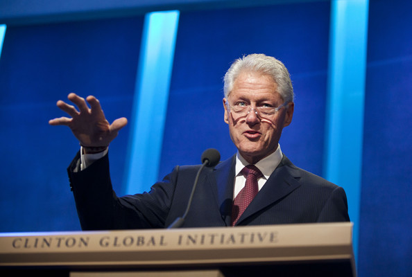 Clinton+Global+Initiative+Annual+Meeting+New+4TzPWZEPBq0l.jpg