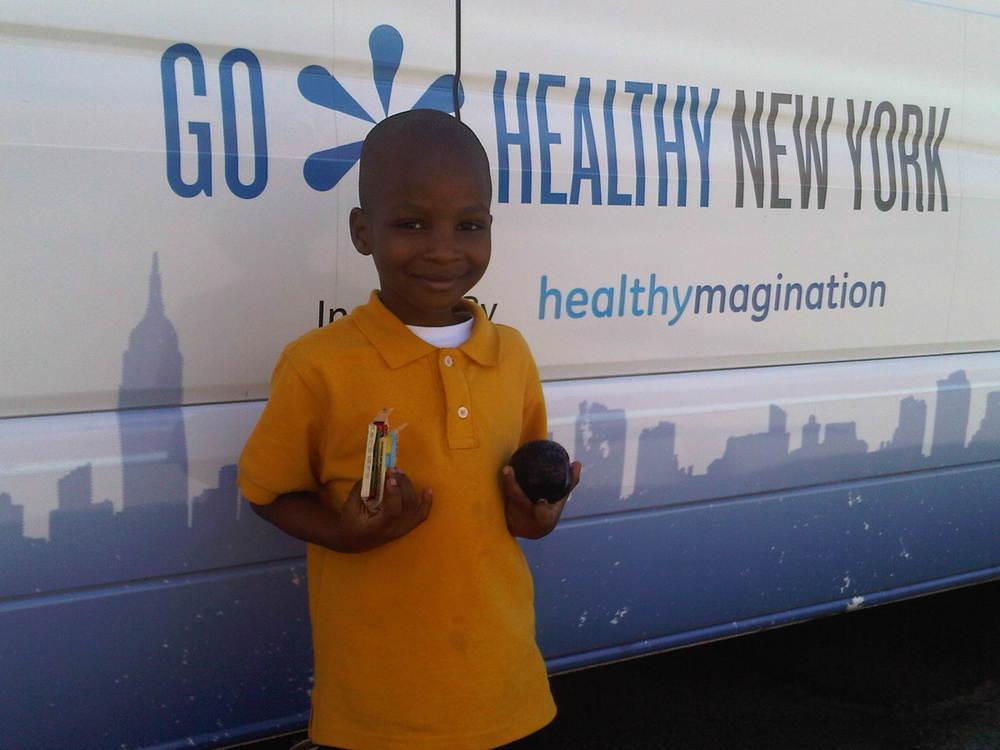 Go Healthy NY Pic.jpg