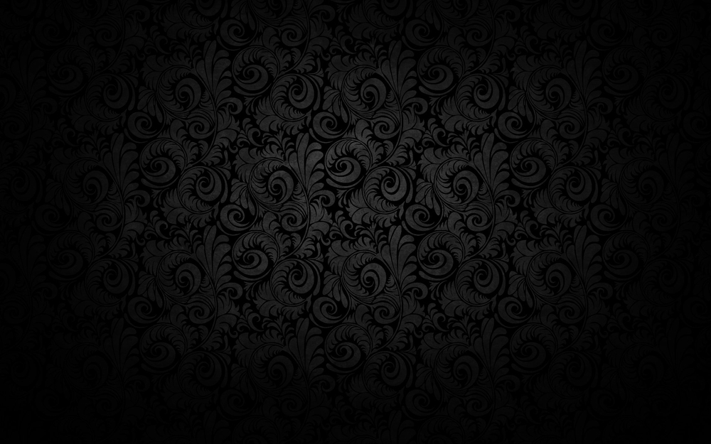 black_background_pattern_light_texture_55291_1920x1200.jpg