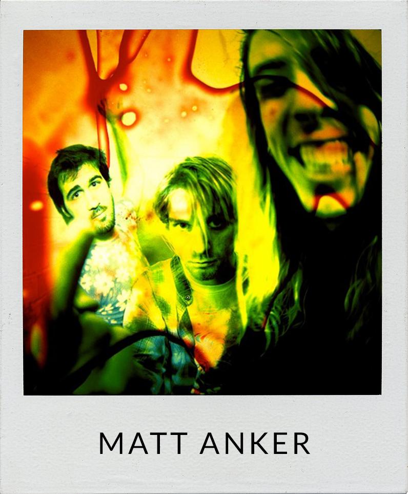 Matt Anker.jpg