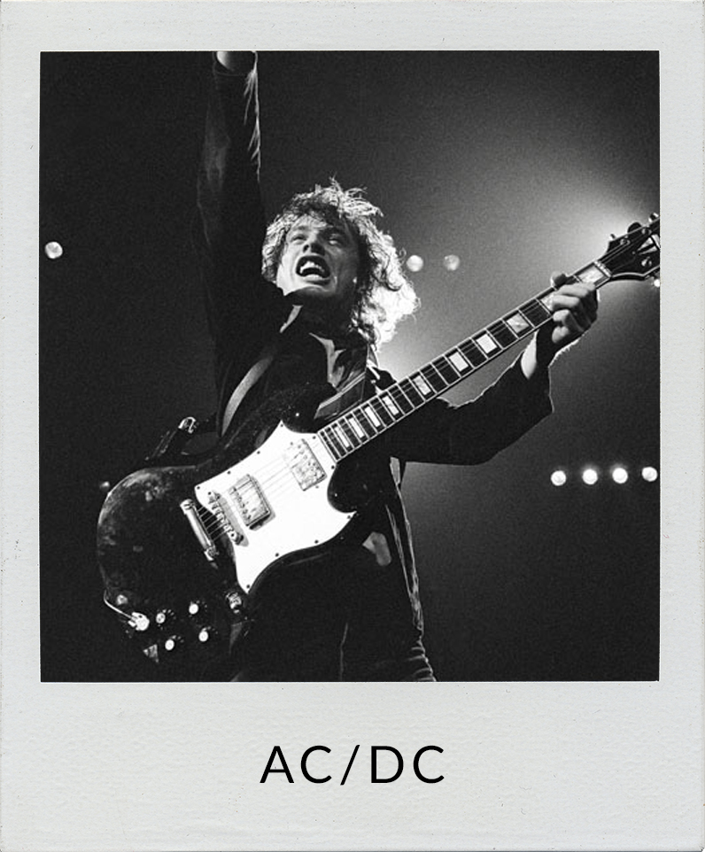 search AC/DC photos