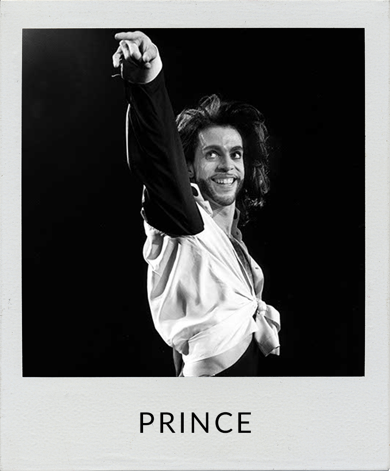 Search Prince Photos