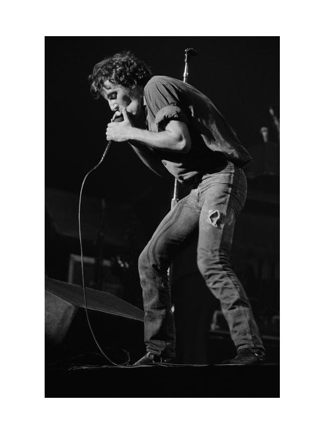 4.: Springsteen_harbron-11-78 #20-IM-RT 9x12em.jpg