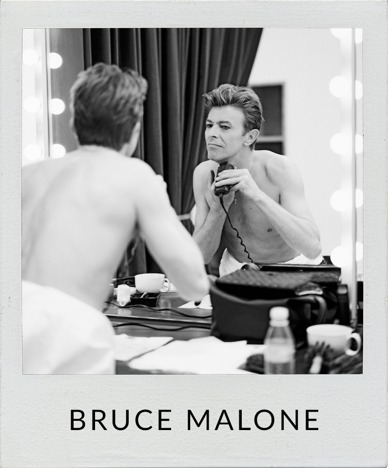 Bruce Malone Photography