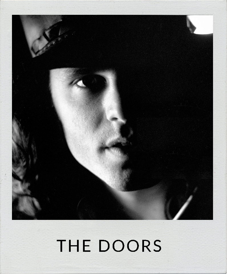 The Doors photos