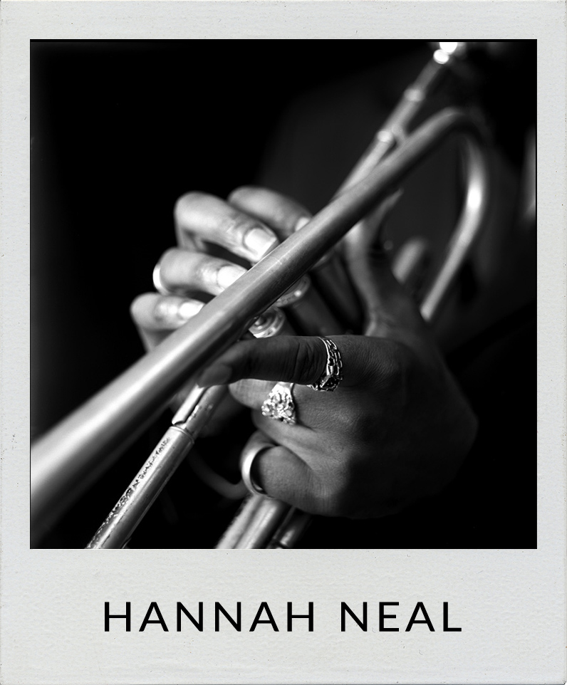 Hannah Neal Photography