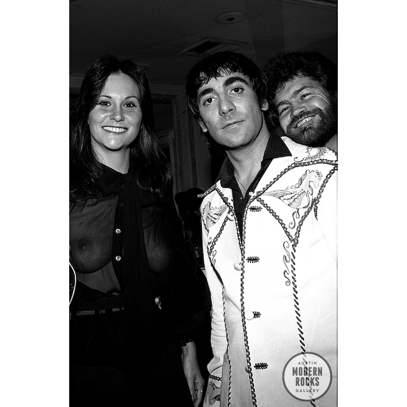 keith moon linda lovelace and micky dolenz buy signed limited