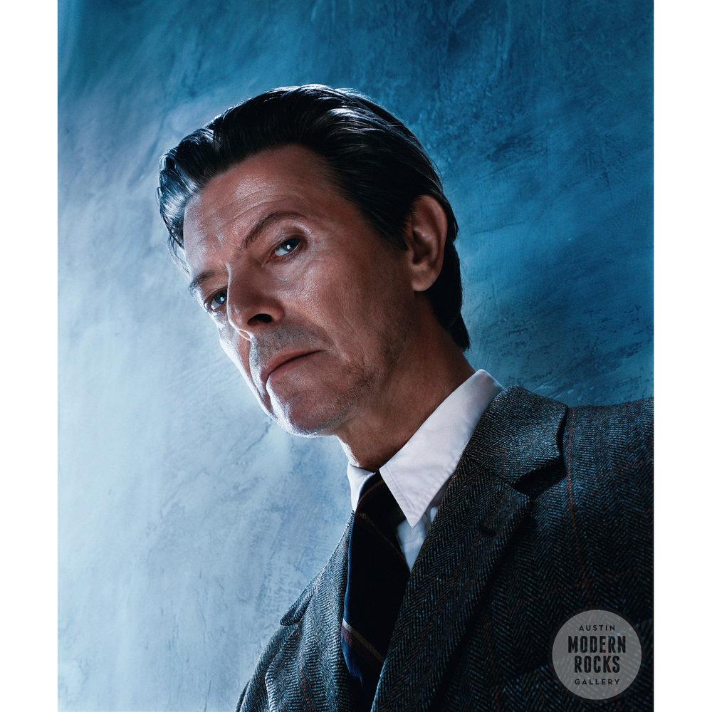 Klinko Bowie 03.jpg