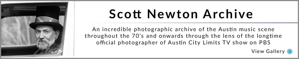 Scott Newton