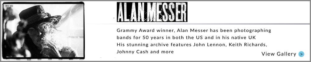 Alan Messer banner.jpg