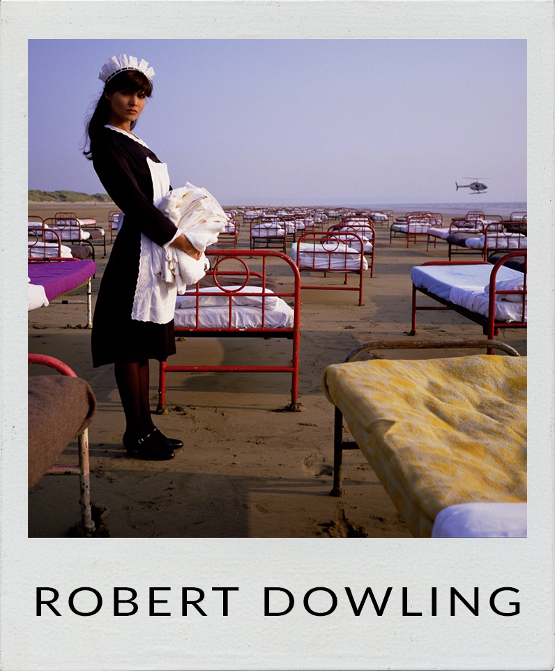 Robert Dowling Photography