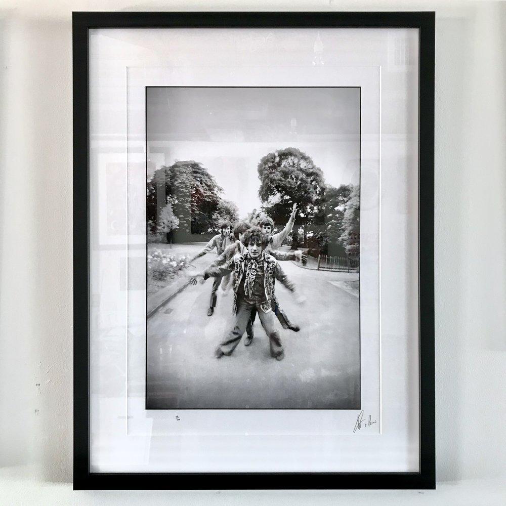 Framing sample 1.jpg