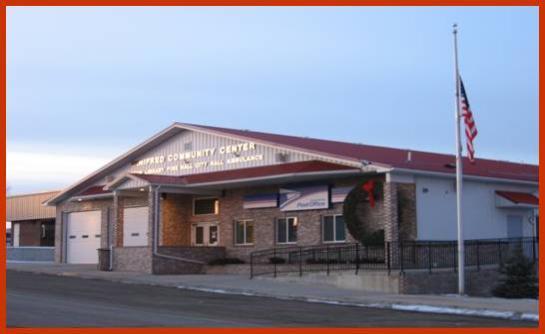 Winifred Community Center.jpg