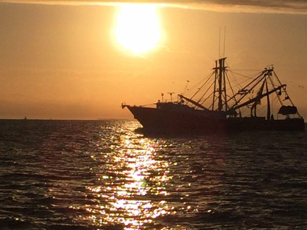 fishing boat beaufort nc.jpg