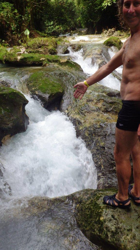 Reach Falls (30).JPG
