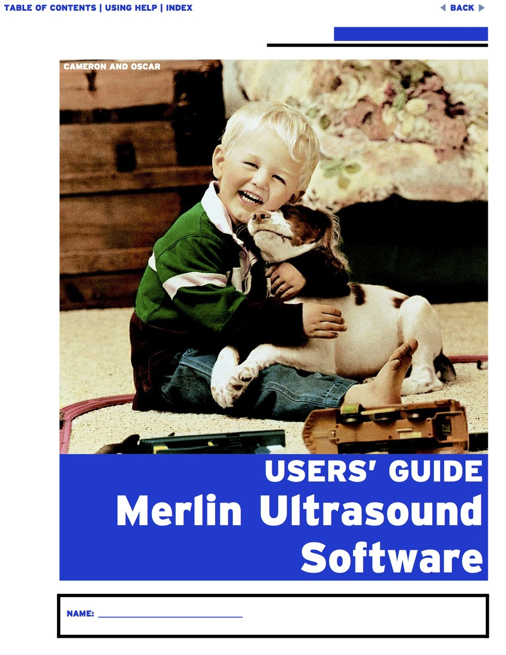 Telemedicine_Users_Guide1.jpg