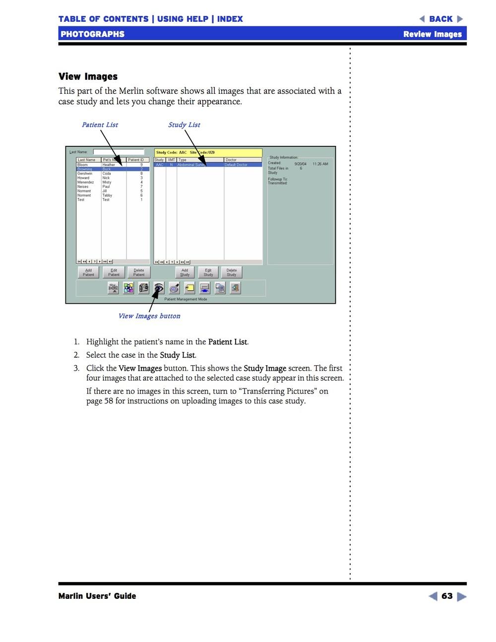 Telemedicine_Users_Guide7a.jpg