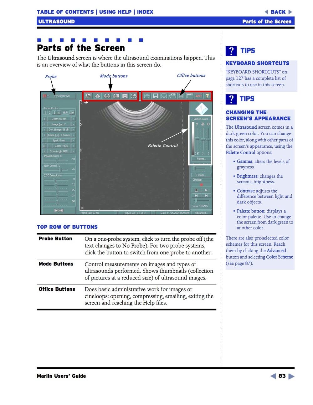 Telemedicine_Users_Guide11.jpg