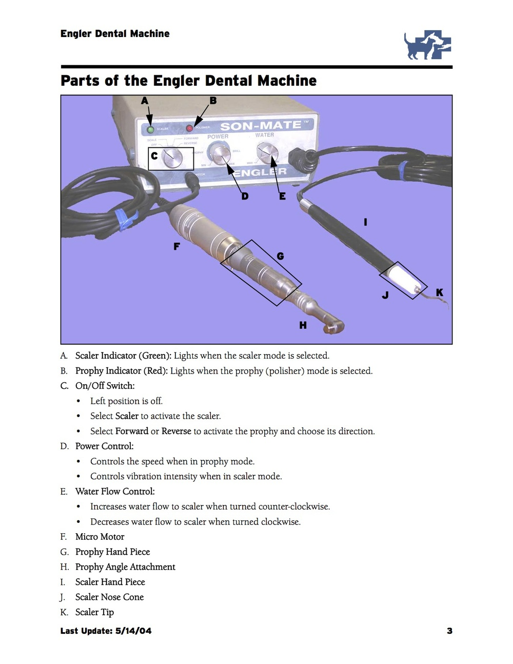 Engler_Dental_Machine2.jpg