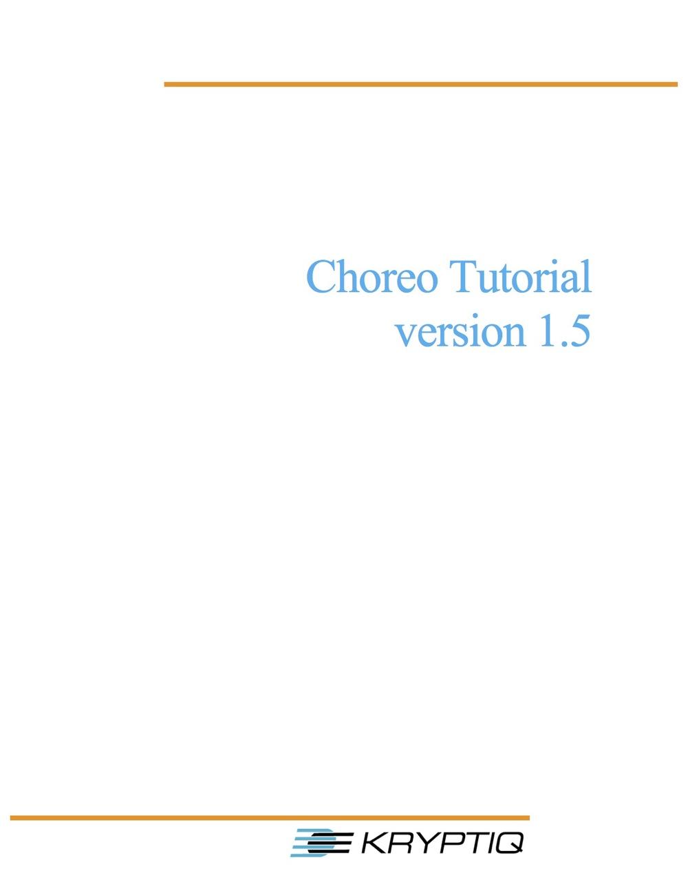 Choreo_Tutorial1.jpg