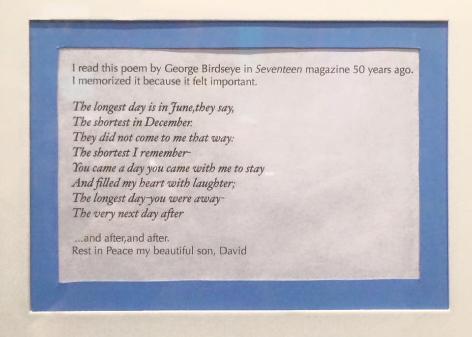 Seventeen Poem.jpg