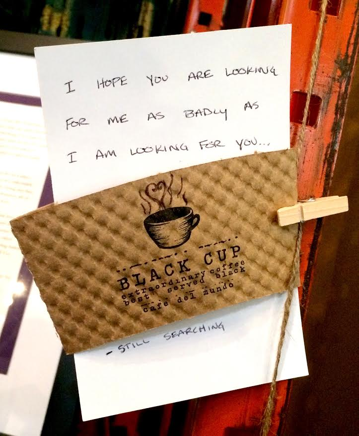 EGL Letter Coffee Note.jpg