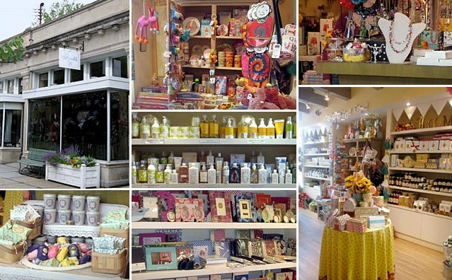 Periwinkle Gifts is a retail shop in Chevy Chase DC specializing in charming, affordable gift merchandise, holiday decorations, artisanal chocolates, candy and specialty food products.
