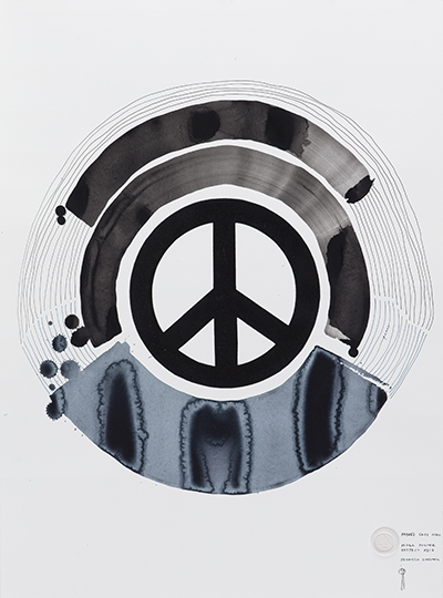 Paynes_Grey_Peace.WEB.jpg