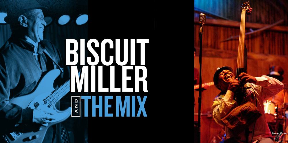 BiscuitMillerFlyer2.jpg