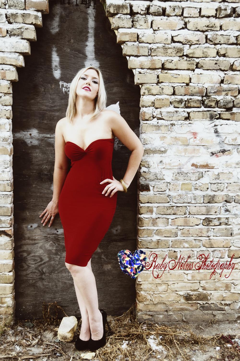 Betty Fox.jpg